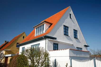 köpa hus i danmark